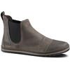 Teva M's Camden Ridge Shoes Bungee Cord